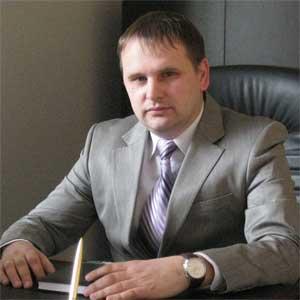 Член московской коллегии адвокатов якубова наталья владимировна